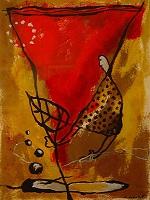 peinture 220